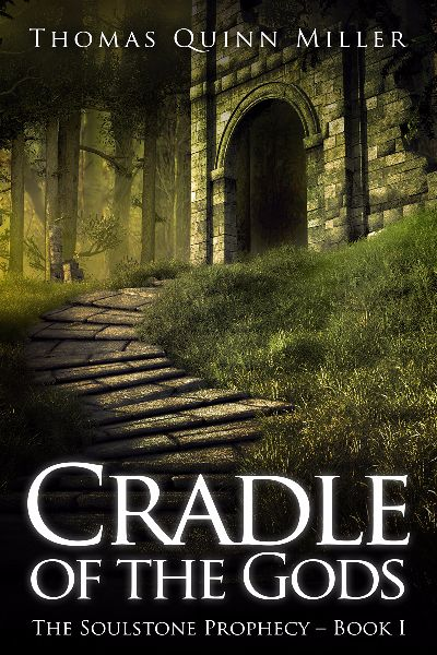 premade-fantasy-series-ebook-cover-design.jpg