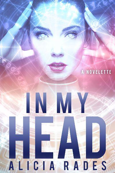 premade-sci-fi-YA-e-book-cover-design.jpg