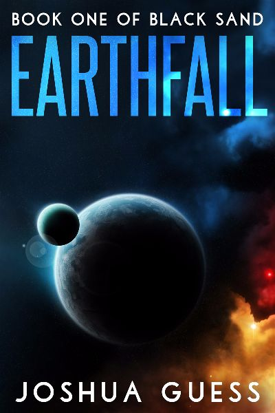 premade-sci-fi-ebook-cover-design-earthfall.jpg