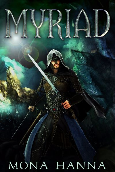 premade-fantasy-cover-design.jpg