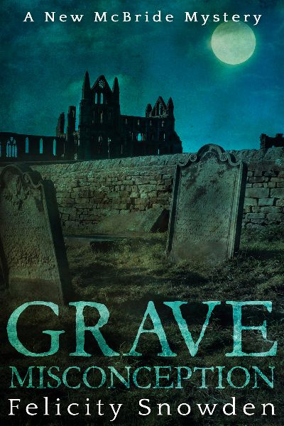 premade-horror-grave-book-cover-design.jpg