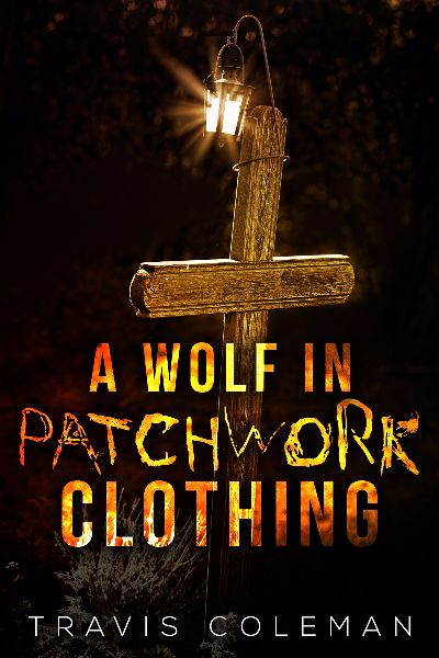 premade-horror-e-book-cover-design.jpg
