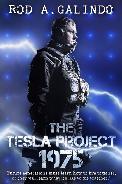custom-tesla-project-book-cover.jpg