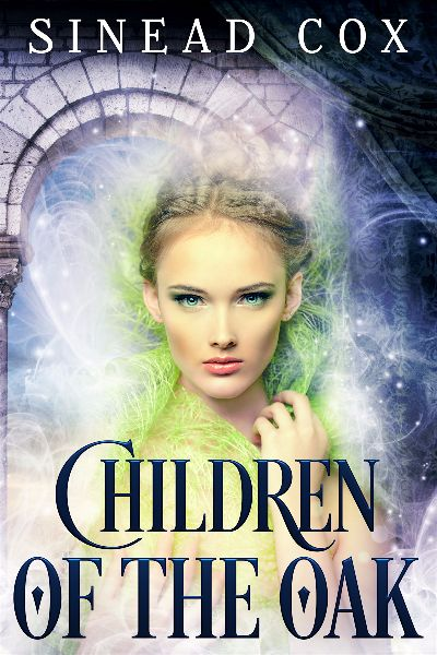 premade-fantasy-e-book-cover-design.jpg
