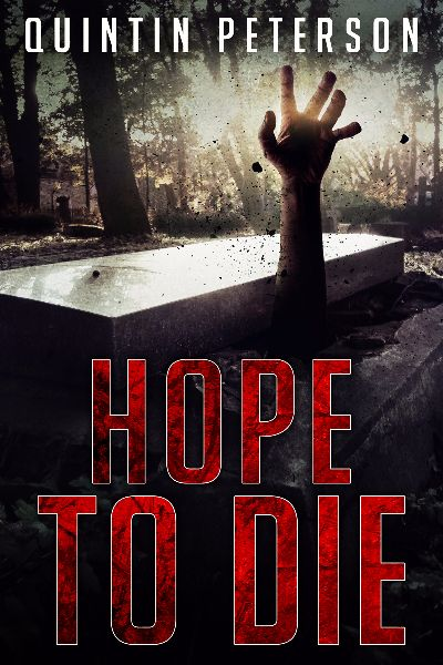 premade-horror-zombie-book-cover-design.jpg