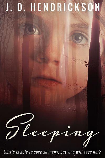premade-thriller-book-cover-design.jpg