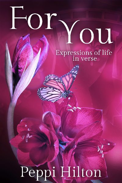 premade-floral-poetry-book-cover.jpg