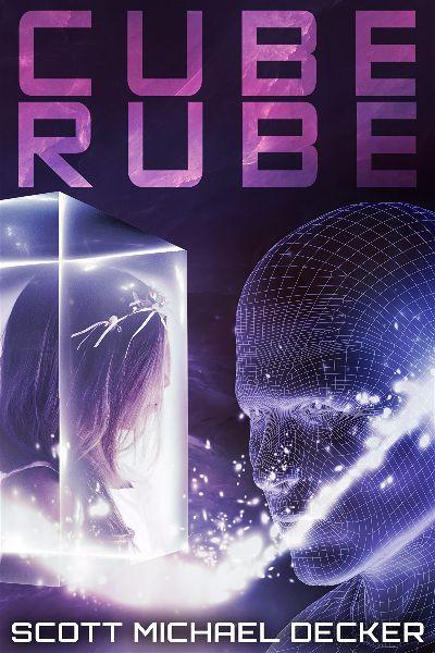 premade-sci-fi-branded-book-cover-design.jpg
