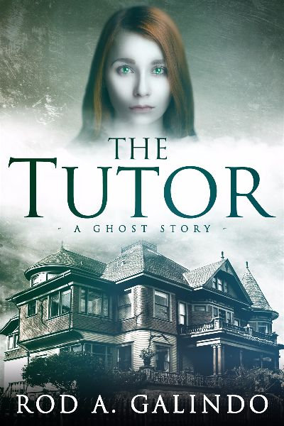 custom-horror-haunted-house-book-cover-design.jpg