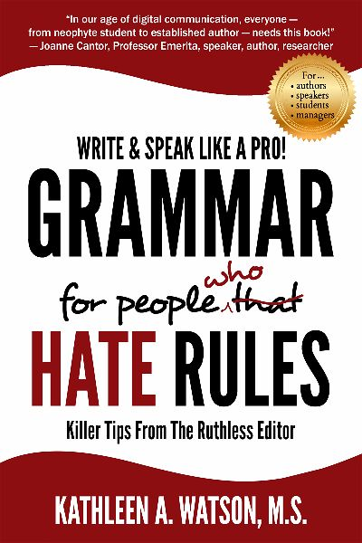 custom-non-fiction-grammar-book-cover-design.jpg