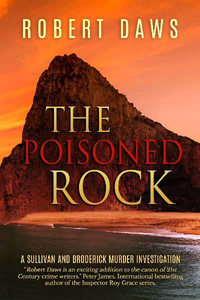 custom-thriller-mystery-cover-design-the-poisoned-rock-robert-daws.jpg