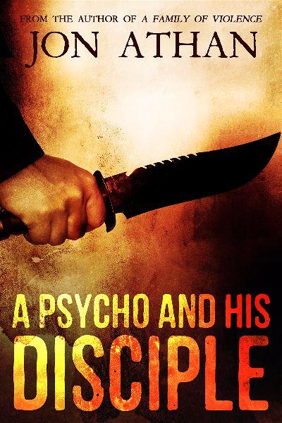 premade-horror-knife-cover-design.jpg