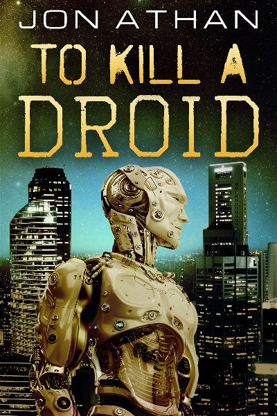 premade-sci-fi-droid-book-cover.jpg