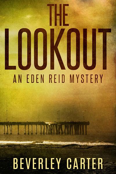 premade-thriller-pier-e-book-cover-design.jpg