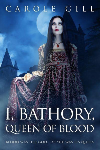 custom-vampire-series-e-book-cover-design.jpg