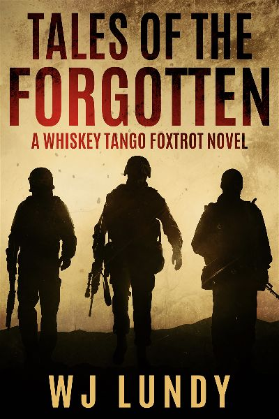 premade-army-thriller-e-book-cover-design.jpg