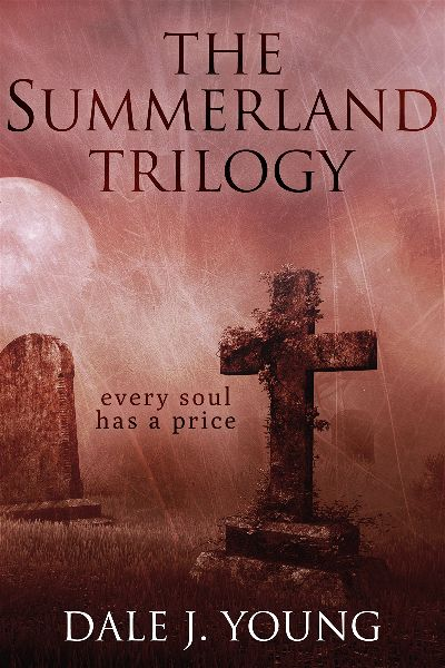 premade-grave-horror-trilogy-series-e-book-cover-design.jpg