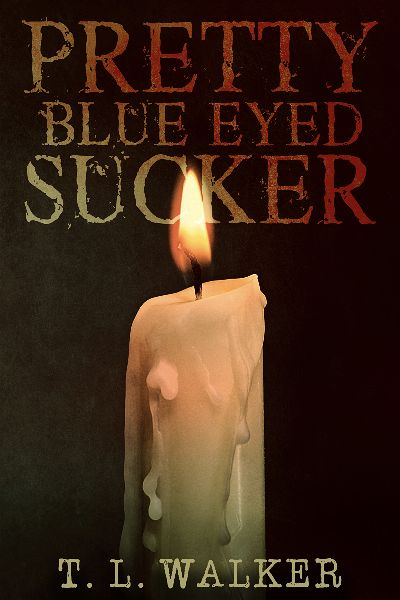 premade-horror-candle-e-book-cover-design.jpg