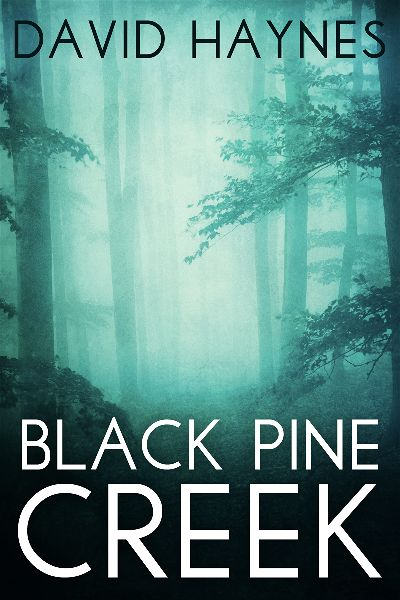 premade-horror-wood-creek-e-book-cover.jpg