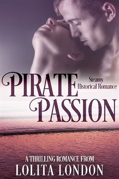premade-pirate-romance-book-cover.jpg