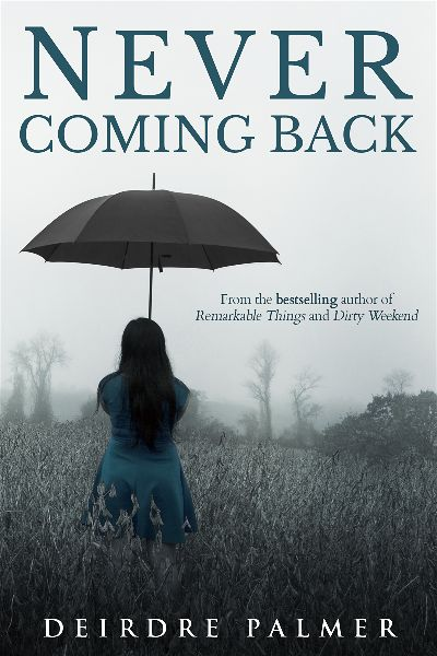 premade-romance-umbrella-cover-design.jpg