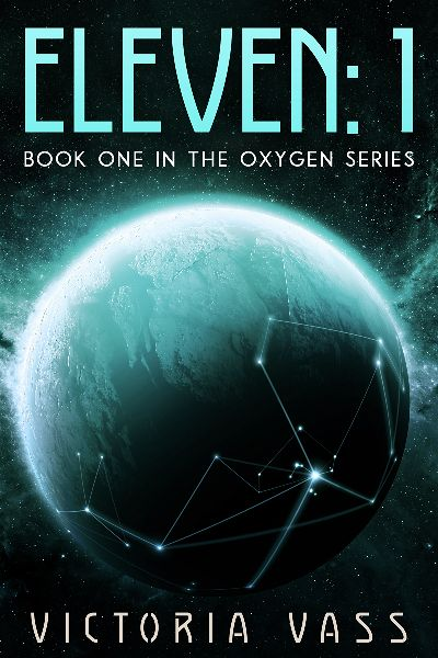 premade-sci-fi-planet-e-book-cover-design.jpg
