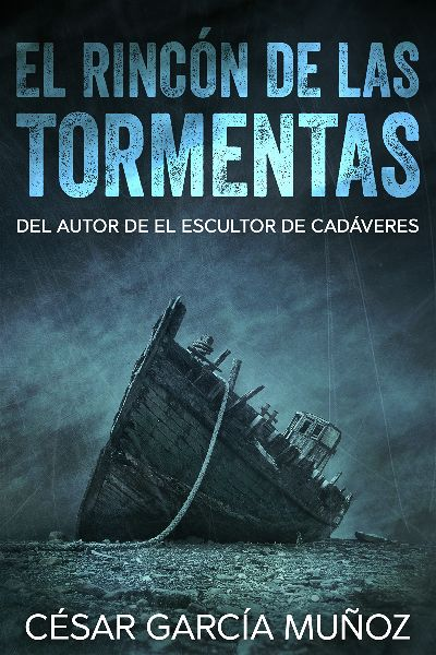 ready-made-ship-horror-book-cover.jpg