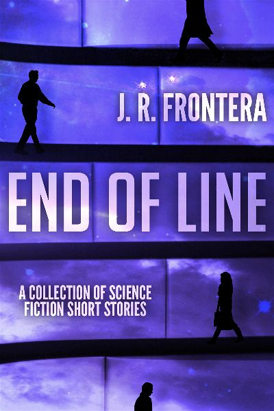 premade-sci-fi-ship-e-book-cover.jpg