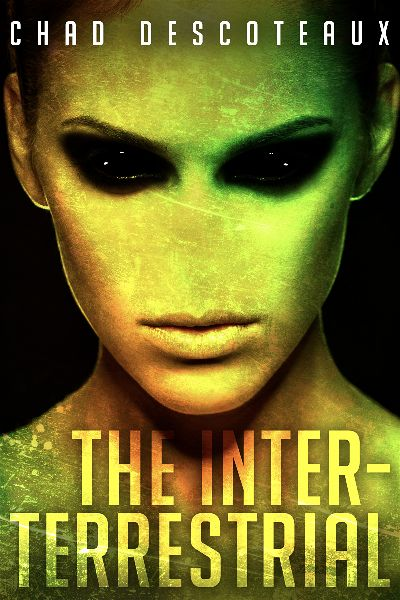 premade-alien-sci-fi-inter-terrestrial-book-cover-design.jpg