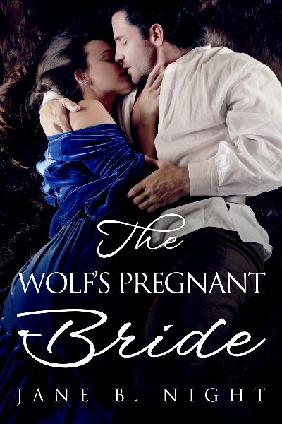 premade-romance-shifter-book-cover-design.jpg