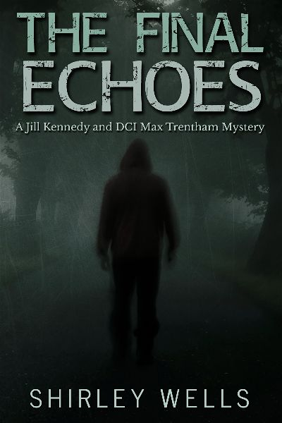 premade-thriller-silhouette-woods-book-cover-design.jpg