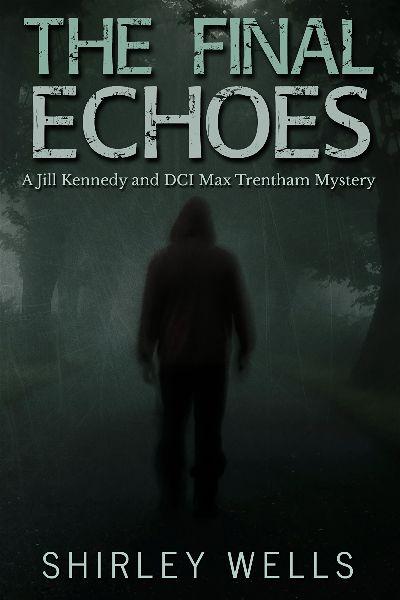 premade-thriller-silhouette-woods-book-cover-design.jpg