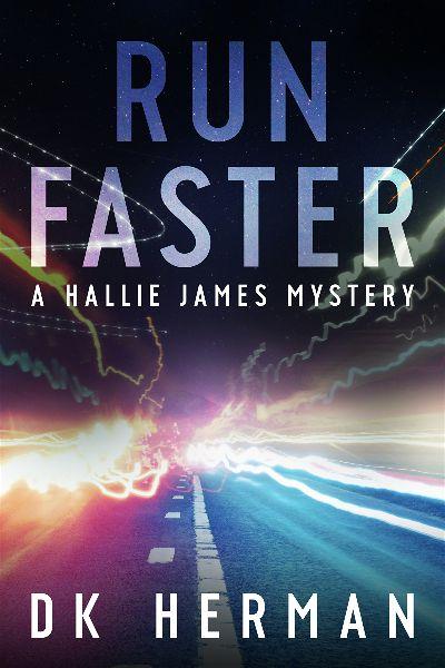 premade-thriller-traffic-e-book-cover-design.jpg