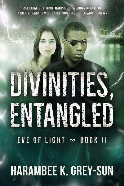 custom-dark-thriller-fantasy-ebook-cover-design.jpg