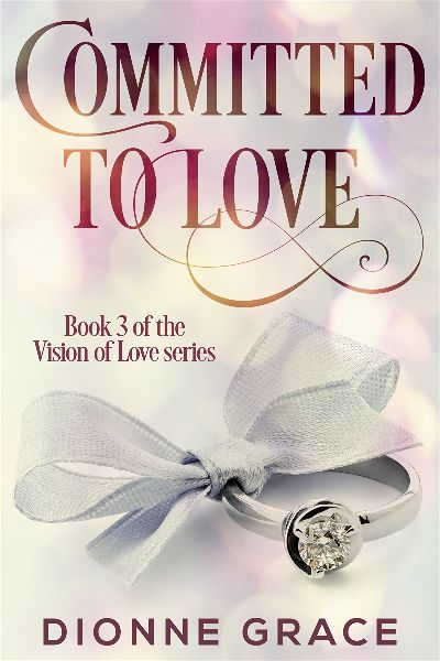 premade-romance-ring-ebook-cover-design.jpg