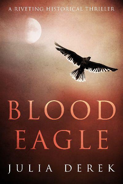 premade-historical-thriller-eagle-book-cover-design.jpg