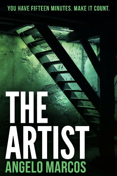 premade-thriller-cellar-basement-e-book-cover-design.jpg