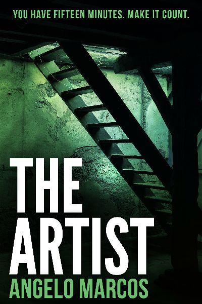 premade-thriller-cellar-basement-e-book-cover-design.jpg