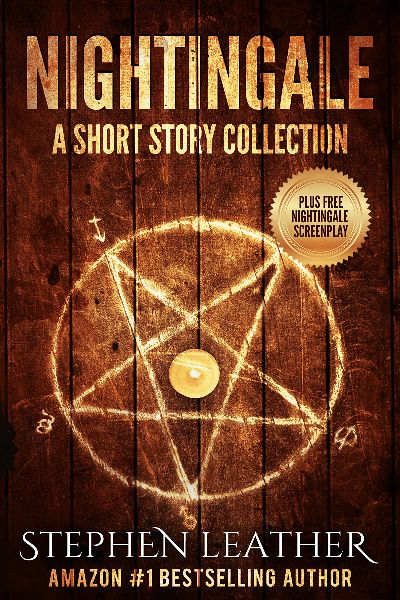 custom-horror-pentagram-e-book-cover-design.jpg