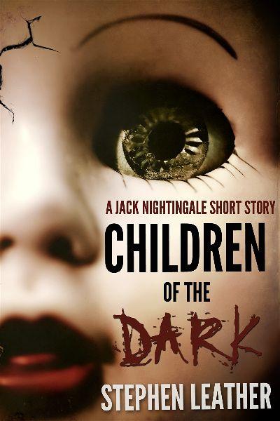 premade-horror-doll-e-book-cover-design.jpg