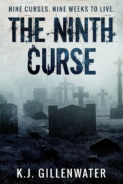 premade-graveyard-horror-book-cover-design.jpg