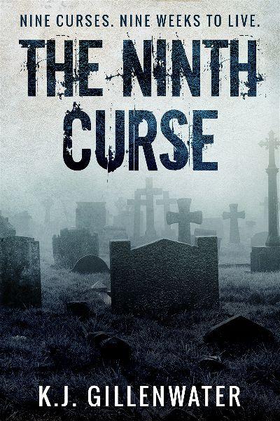 premade-graveyard-horror-book-cover-design.jpg