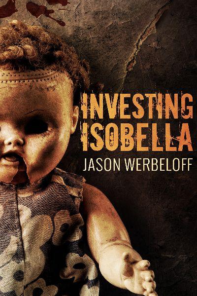 premade-doll-horror-book-cover-design.jpg