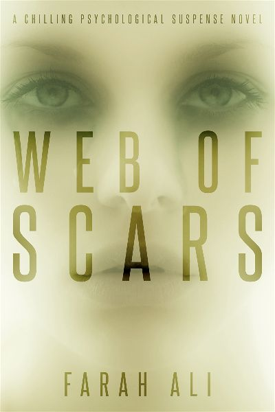premade-thriller-crying-woman-e-book-cover-design.jpg