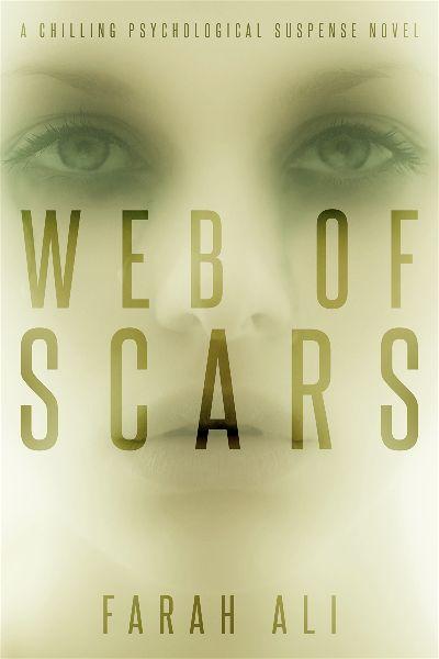 premade-thriller-crying-woman-e-book-cover-design.jpg