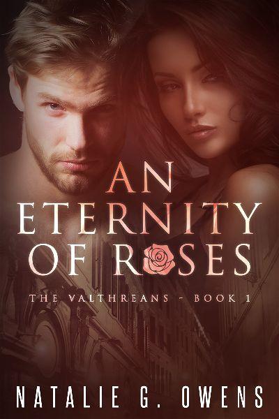 custom-paranormal-romance-e-book-cover-design.jpg