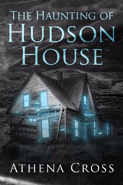 premade-horror-haunted-house-cover-design.jpg