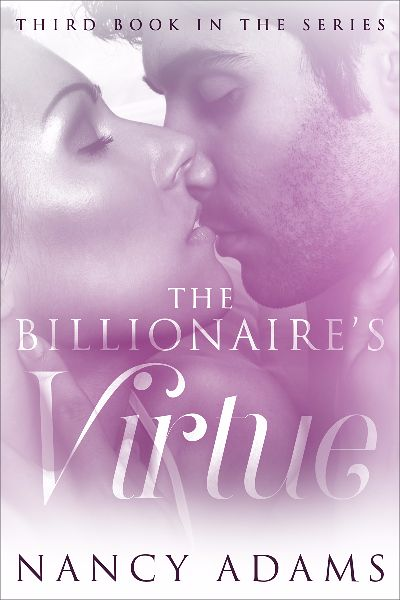 custom-billionaire-couple-series-covers.jpg