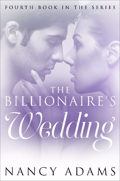 custom-billionaire-series-cover-design.jpg