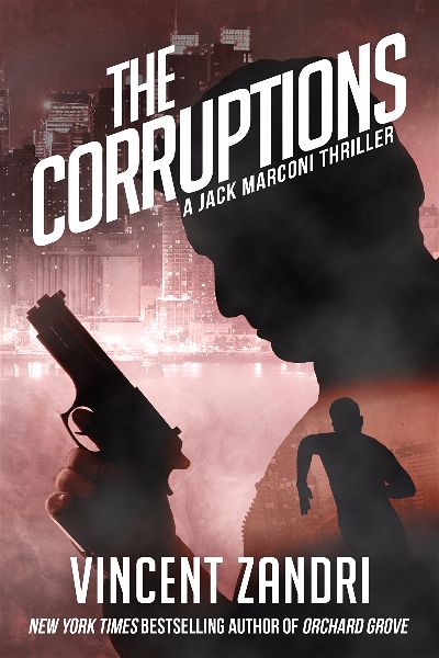 custom-city-gun-thriller-cover-design.jpg